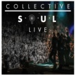 Collective Soul Heavy (Live)