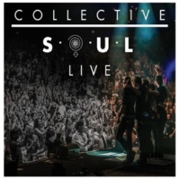 Collective Soul AYTA (Live)