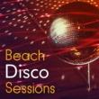 Ibiza Lounge Club Night Party