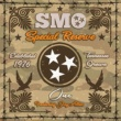 Big Smo One (feat. Jay Allen)