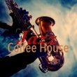 Cool Jazz Music Club Jazz Coffee House