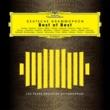 エミール・ギレリス ピアノ・ソナタ 第8番 ハ短調 作品13《悲愴》: 第2楽章: Adagio Cantabile
