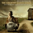 The Country Dance Kings Give It Up