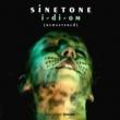 Sinetone