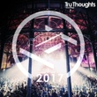 Hot 8 Brass Band Tru Thoughts 2017