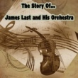 James Last and His Orchestra Granada