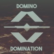 Domino Intro - Welcome to Domination