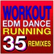 Cardio Hits! Workout Turn Down For What (Remix)