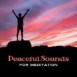 Meditation Deep Breath