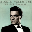 Dickie Valentine My Impossible Castle