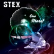 Stex One More! (Funky House Mix)