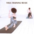 Healing Yoga Meditation Music Consort Zen Sounds