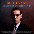 Bill Evans When You Wish Upon a Star