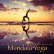 The Spirit of Yoga Wisdom - Relaxation Music