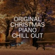 Relaxing Chill Out Music Christmas Spirit Relaxation