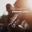 Alternative Jazz Lounge Romantic Dinner