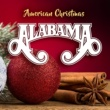 Alabama Ain't Santa Cool
