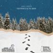 Jamie Lawson Footprints In The Snow