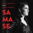 Suvi Teräsniska Samase (feat. Mikael Gabriel)