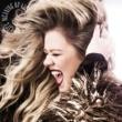 Kelly Clarkson Whole Lotta Woman (Nashville Sessions)