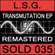 L.S.G. Transmutation 2 (Remastered)