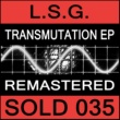 L.S.G. Transmutation 3 (Remastered)