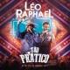 Léo & Raphael EP Tão Prático [Ao Vivo / Vol. 1]