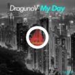 Dragunov My Day