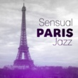 Chillout Jazz Jazz sons