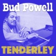 Bud Powell Round Midnight