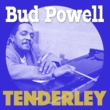 Bud Powell That Old Black Magic
