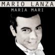 Mario Lanza Non Ti Scordar Di Me
