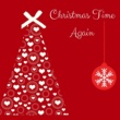 Christmas Time Christmas Time Again
