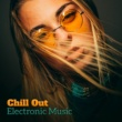 Best of Hits Chill Out Forever