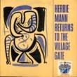 Herbie Mann Bag's Groove