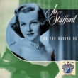 Jo Stafford As You Desire Me