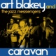 Art Blakey and the Jazz Messengers In the Wee Small Hours of the Morning