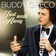 Buddy Greco Come Rain Or Shine