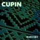 Cupin Inara