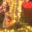 NOXAH クリスマスタイム