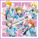 Various Artists THE IDOLM@STER SideM ORIGIN@L PIECES 09