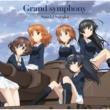 佐咲紗花 Grand symphony