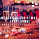 Cafe lounge Christmas The Little Christmas Tree (Acoustic ver.)