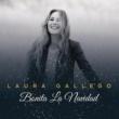 Laura Gallego Bonita la Navidad