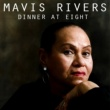 Mavis Rivers About A Quarter To Nine