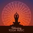 Lullabies for Deep Meditation Pure Relax Sounds