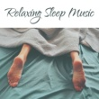 All Night Sleeping Songs to Help You Relax Rain