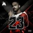 Maluma 23