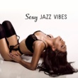 Smooth Jazz Sax Instrumentals Romantic Jazz