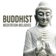 Meditation & Stress Relief Therapy Buddhist Meditation